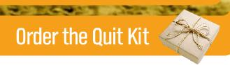 Quit Smoking Kit