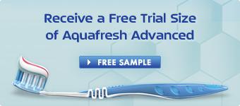 1552_mod_half_aquafresh_advanced_free.jpg