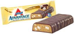 atkins-advantage-snack-bar.jpg
