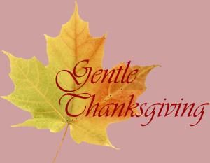 gentle-thanksgiving-dot-org.jpg