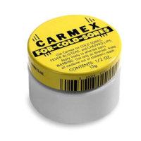carmex-lip-balm.jpg