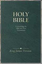 free-bible.JPG