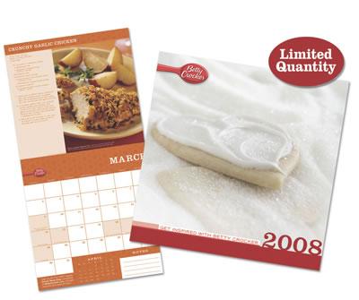 betty-crocker-calendar.jpg