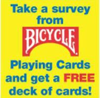 bicycle-playing-cards.JPG