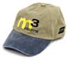 m3plasma-hat.jpg