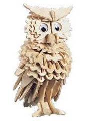 owl-3d-puzzle.jpg