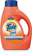 tide-with-dawn-sample.jpg