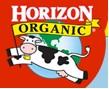 horizon-organic-milk.jpg