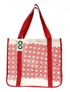 Target Retote Bag