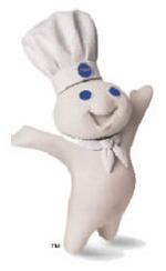 pillsbury-boy