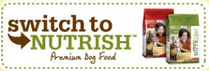 Rachel Ray Nutrish Dog Food