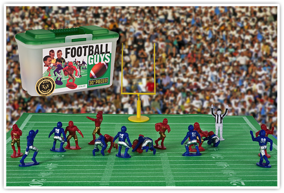 football-guys-field
