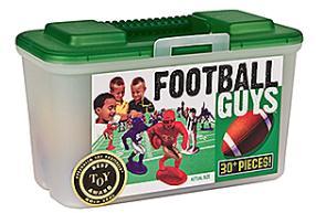 football-guys-package
