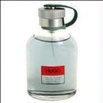 Hugo Element