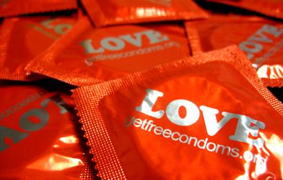 love-condoms