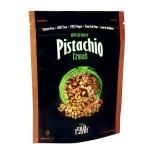 Nutland Crunch Pistachio