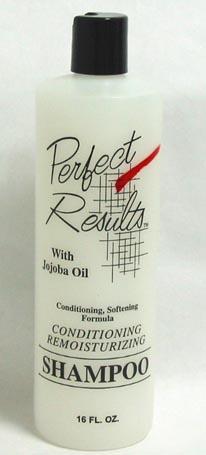 Perfect Results Shampoo