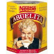 Nestle Abuelito