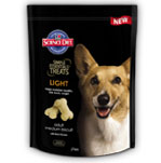 Simple Essentials Dog Treats