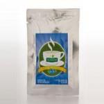 Wild Blueberry Green Tea Sample