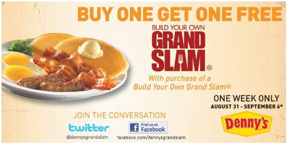 bogo-dennys-grand-slam-printable-coupon