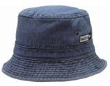 Free Denim Hat