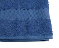Free Hand Towel