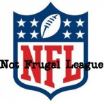 nfl-not-frugal-league