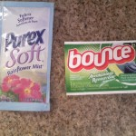 purex-and-bounce-samples