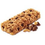 Quaker Oats Chewy Granola Bar
