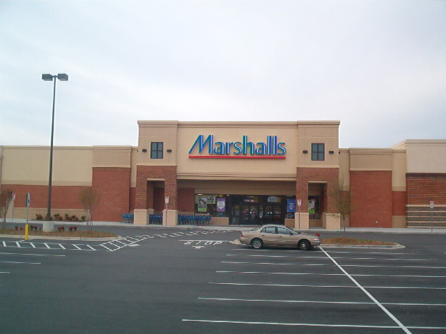 Marshalls Image Search Results