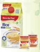 BeechNut Starter Kit