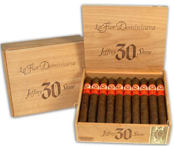 Free Cigar