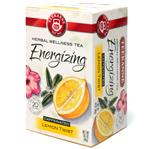 Energizing_01_Lemon_Twist