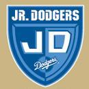 Junior Dodgers