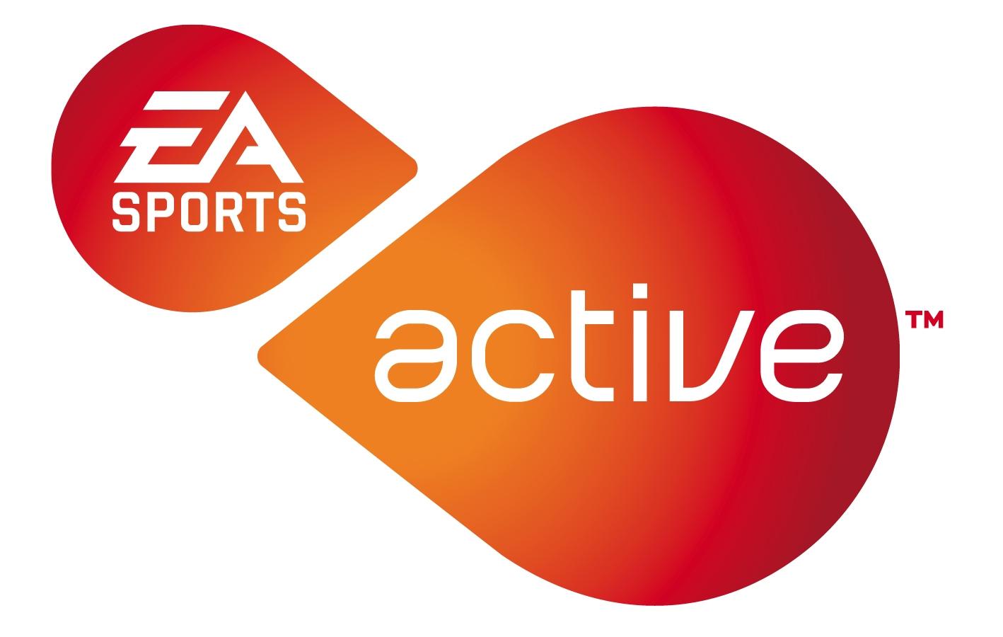 EAS_Active_DblDrop