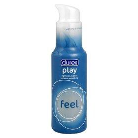durex-play-lubricant--feel-50ml