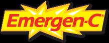 emergen c