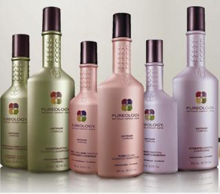 Pureology SuperSmooth
