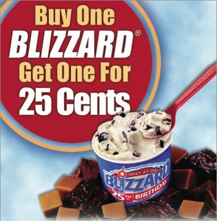 dairy-queen-blizzard
