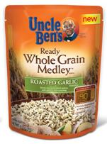 uncle bens ready whole grain rice