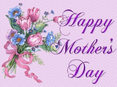 12650_MothersDay