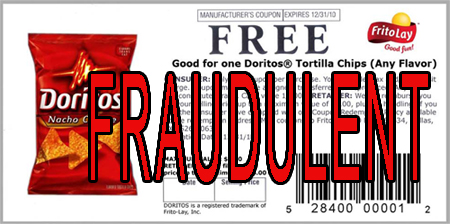 4chan fake coupons