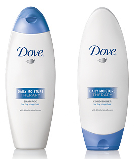 Dove_Hair_Care
