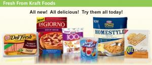 Kraft-First-Taste-FREE-Offer