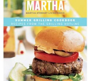 Martha-Stewart-Grilling-Cookbook-Download