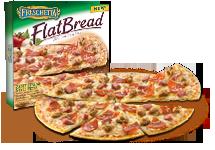 freschetta-flatbread-zesty-italian