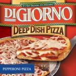 DiGiornoDeepDishPizza
