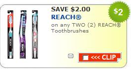 reach-coupon