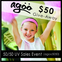 50-50 Sale-200x200 (blogger)1